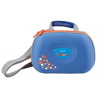 VTech Kidizoom Carry Case Travel Bag - Blue