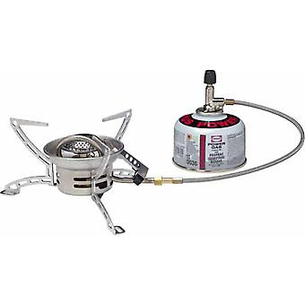 Primus Easy Fuel Duo Stove with Piezo Ignition (Gas Not Included)