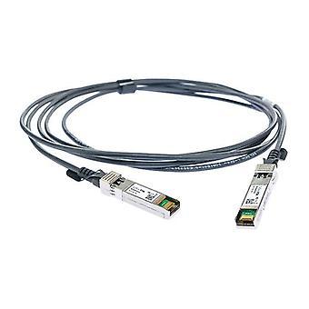Mikrotik S Da0003 Sfp Direct Attach Cable 3M