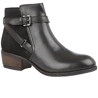 لوتس داني المرأة أحذية الكاحل