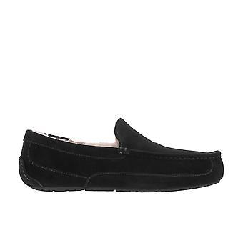 UGG 1101110BLK universal ympäri vuoden miesten kengät