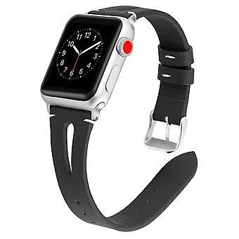 Pulseira substituível para Apple Watch Series 3/2/1 38mm