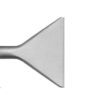 IRWIN Speedhammer Max Taltta Spade 115 x 350mm IRW10502190