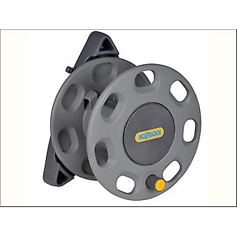 Hozelock Compact Wall Mounted Reel 2420