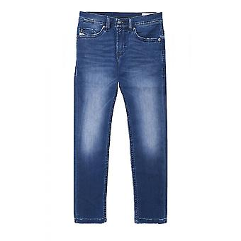 Diesel Classic Jeans