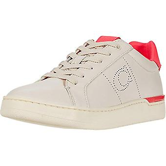 Coach Lowline Low Top