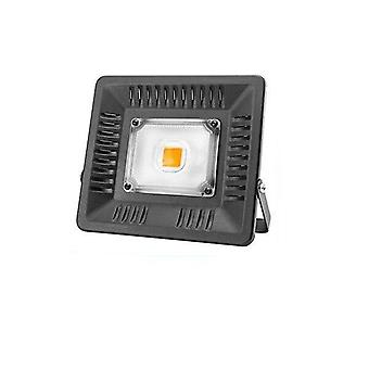 Led Flood Light-wall Reflector Led