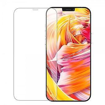 "Screen Protector iPhone 12/12 Pro 6.1"" Gehärtetes Glas"