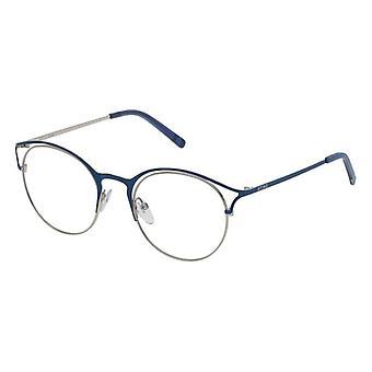 Glasögonram för damer Sting VST112490514 (ø 49 mm)
