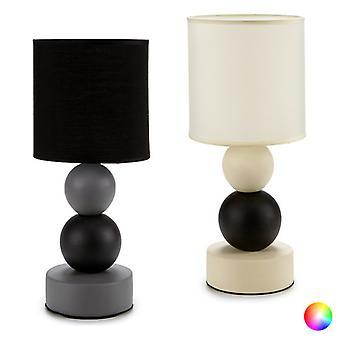 Desk Lamp (16 x 36 x 16 cm)