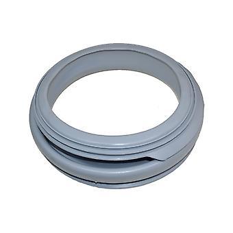 Miele Compatible W700 Washing Machine Door Gasket Seal