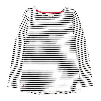Joules Joules Harbour Womens Top 213261