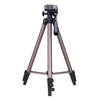 Multi-functional protable lightweight aluminum camera tripod for nikon b700 p900 l340 l330 l840 l830