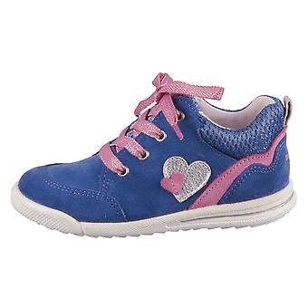Superfit Avrile Mini 10063768000 chaussures universelles pour nourrissons