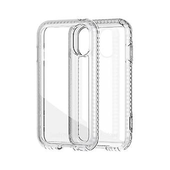 Tech21 Pure Clear Case for Palm - Clear
