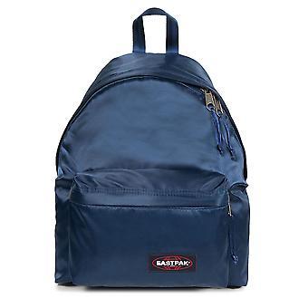 Eastpak - padded-pakr - unisex backpack