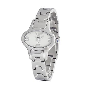 Damenuhr Time Force TF2635L-04-1 (Ø 36 mm)