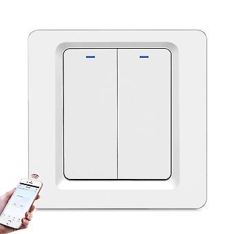 Interruptor inteligente - Interruptor Wi-Fi de 2 pinos