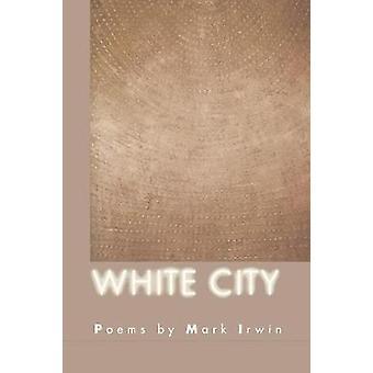 White City by White City - 9781880238837 Book