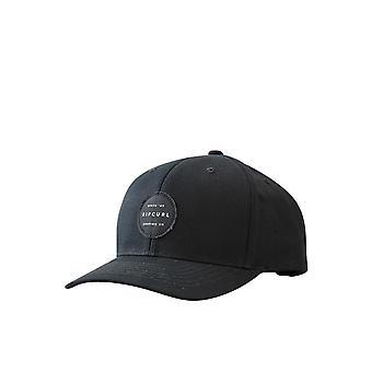 Rip Curl Men's Snapback Cap ~ Trestles midnight