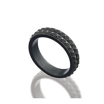 G-Force BGFBA0527NS Ring - Men's Ring