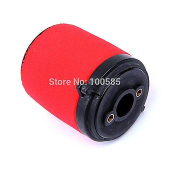 1/5 Baja Air Filter  For 1/5 Scale Hpi Km Rv Baja 5b/5t/5sc 85238