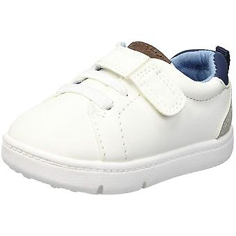 Carter's Kids Every Step Park-bp Baby Boy's Walking Casual Sneaker