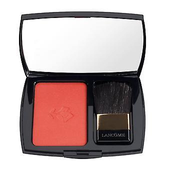 Lancome Blush Subtil Blusher Compact -032
