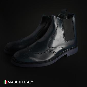 Sb 3012 - 400d_pelle - calzado hombre