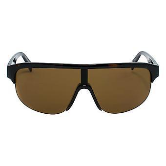 Mænd 's Solbriller Italia Independent Mb33290