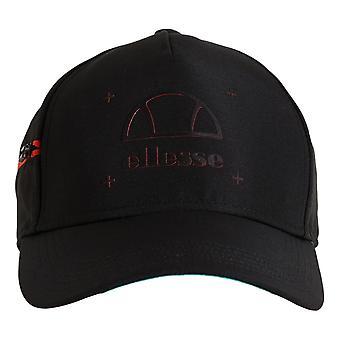 Ellesse Rifugio Cap - Black