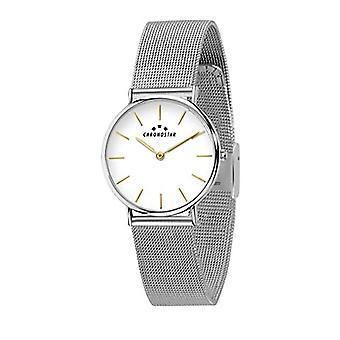 Chronostar Watch R3753252525