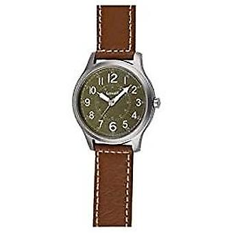 Lowell watch pl4070-0427