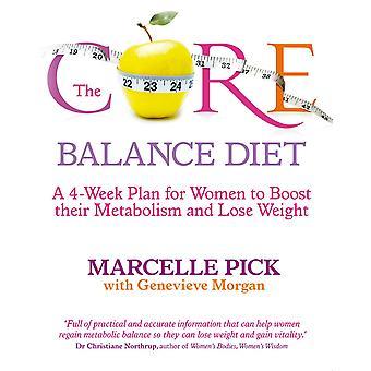 Core balance Diet-en 4 9781848502956