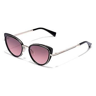 Ladies'Sunglasses Feline Hawkers (ø 50 mm)
