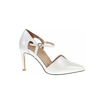 Tamaris 112440324101 universal ympäri vuoden naisten kengät