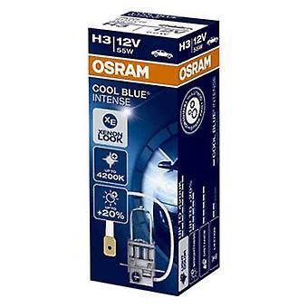 Automotive Bulb OS64151CBI Osram H3 55W 12V 4200K