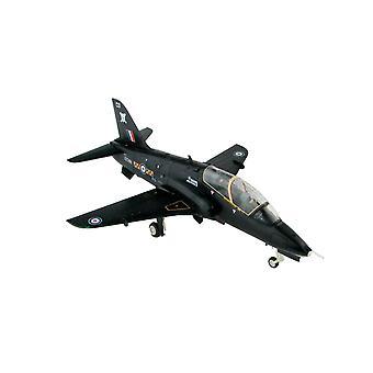 Hawker T.1 Advanced Tracker (XX289 No 100 Squadron RAF 2007)