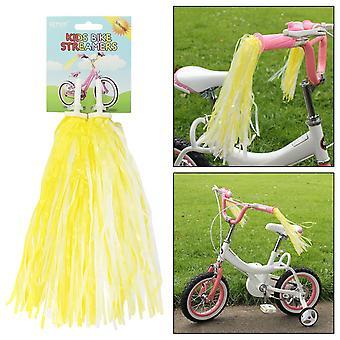 AMOS biciclette Streamers (Sunshine)