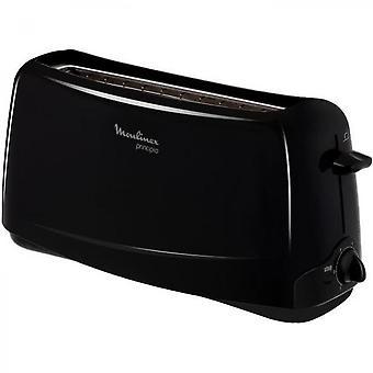Tl110800 Principio Toaster