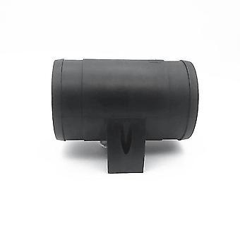 Ventilateur d'air en ligne 3 '' Bateau Bilgeengine Ventilateur de ventilation marine