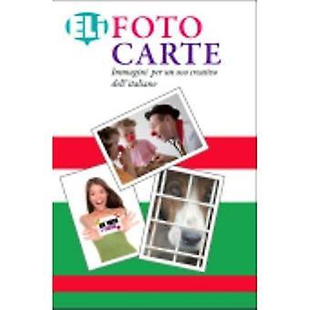 ELI Photo Cards: ELI Fotocarte