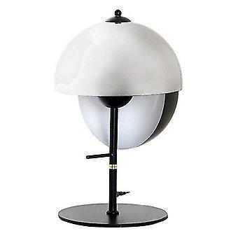 Speaker components kits desk lamp metal crystal modern 32 x 50 cm