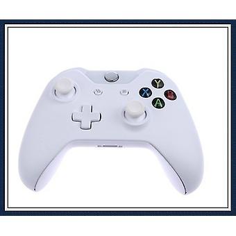 Manette sans fil de jeu Bluetooth Manette de jeu sans fil Joystick pour Xbox One