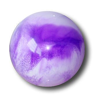 """ענן צבע יוגה תרגיל כדור לעבות פיצוץ הוכחה נגד פרץ כדור יציבות 55/65/75 ס""""מ"""