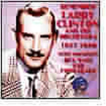 Larry Clinton & His Orchestra - Remember Me? [CD] USA import