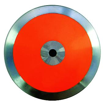 Amber Athletic Gear Swift Discus
