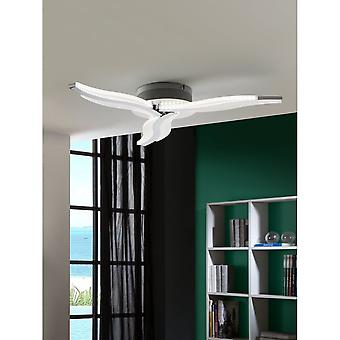 Schuller Sintra LED stropní lampa 26W