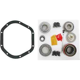 Allstar ALL68533 Ring and Pinion Installation Kit for Dana-Spicer Model 44