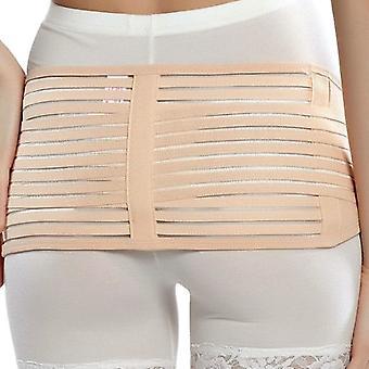 Post-partum cintura di supporto anca-stabilità per hips posta SPD
